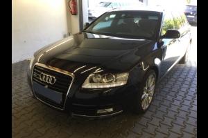 Exclusive(100 Jahre Audi)